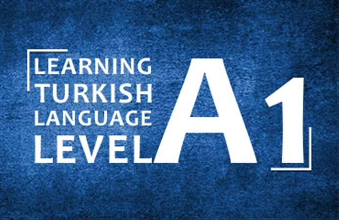 Elaph Translation | Turkish Language  Level: one, A1-beginners 101